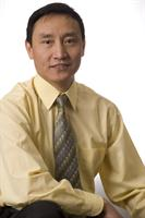 Qianzhi Wu, L.Ac., MD (China)