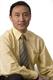 Qianzhi Wu, L.Ac., MD (China)