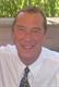 David VanDehey, Dr.