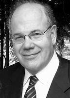 Eitan Schwarz, MD DLFAPA FAACAP