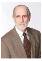 Robert Fischel, MD