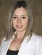 Yanina Krayevsky, DDS