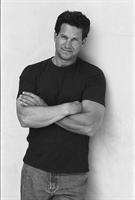 Greg Herzog, owner