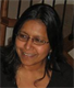 Jayashree Doyle, MFT