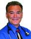 Eddie Ariss, MD
