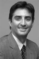 Carlos Alarcon, M.D.