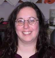 Melissa Kaplan, LMHC