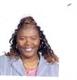 Omeca Best, Medicare Advise