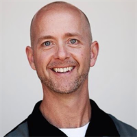 Tim Turner, Massage Therapist/Owner