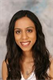 Anura Desai, Health and Wellness Coach