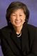 Nancy C. Lichon, MD