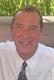 David VanDehey, D.C.