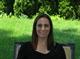 Nicole Crump, LCSW