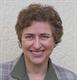 Jeanne Leventhal Alexander, MD