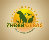 Three Rivers Veterinary Care