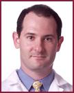 Alexander Gomelsky, MD