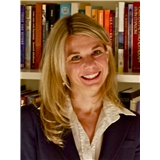 Jennifer Kraker, M.D.