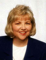 Carol Boulware, MFT, Ph.D.