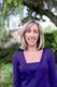Lauren Grant, CHT, Nutritional Counselor