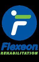 Flexeon Rehabilitation
