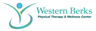 Western Berks Physical Therapy & Wellness Center