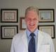 Dr. Terence A. Trinka, OD CN BCNP