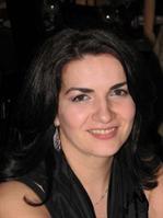 Alina Bergan, DDS