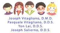 Joseph M. Vitagliano, D.M.D., A.B.O