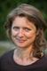 Suzanne Snijder van Wissenkerke, CMP, SEP