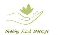 Stephanie Muecke, Owner/ Massage Therapist
