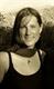 Elisabeth Edwards, MA, LMHC