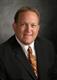 Jason Strotheide, D.C.