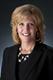 Laura Jacobs, M.D. - No longer in practice