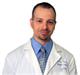 Ohad Ben-Yehuda, Dr