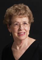 Gloria Lee, LMFT
