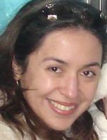 Jannet Molina-Manteiga, LAc