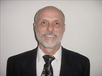 Robert Novak, A.P., Dipl. OM