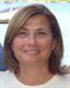 Tina MacIsaac, LCSW