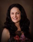 Erika Bradshaw, MD