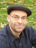 Gabriel Bobek, LMT, NCTMB