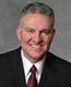 Donald Nunn, M.D.