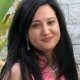 Dr. Sonia Singh, Psy.D