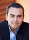 Dr. Henry Ortiz, Psychologist