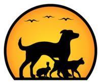 All Creatures Pet Hospital