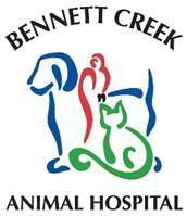 Bennett Creek Animal Hospital
