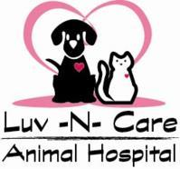 Luv-N-Care Animal Hospital