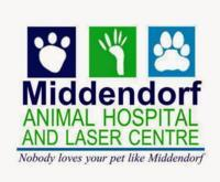Middendorf Animal Hospital and Laser Centre