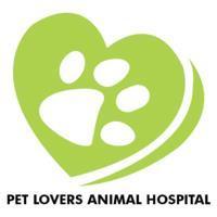 Pet Lovers Animal Hospital