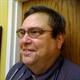 Daniel Otto, Dr