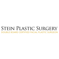 Stein Plastic Surgery